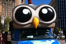 Events / by HootSuite
