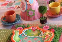 Products I Love / by Jennifer Carroll @ Celebrating Everyday Life