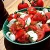 Salad and stuff / by Katie Jones