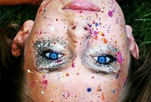 pinterrest tuesday / by Joyce Honigford