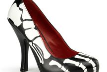 Fashion / by Julie Buckchetsky