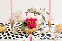 Wedding Ideas I Love / by Denise Wilson