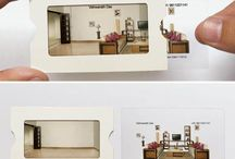 Off-the-Wall Marketing / by Plonka Interactive