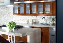 Waypoint Cabinets  / by KabinetKing.com of Tri-State & LI