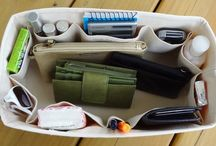 Neat + Tidy / All things related to organization, cleaning and other household tips. / by So Many Little Things