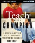 Best Practices in Education / by Linda Lo
