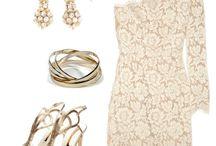 Fashion, Clothing, Girly Stuff / by Sarah Monsivais