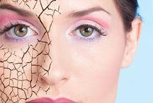Beauty Tips & Tricks / by Poonam Jain