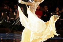 I love ballroom <3 / by Claire