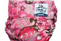 Calendar Bums / by SoftBums Cloth Diapers