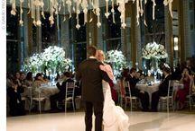 Wedding / by Michele Chafin