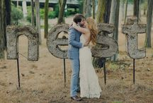 Awesome elopements / by Jennifer Sosa