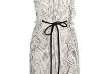 I love DRESSES!! / by Melissa Veen
