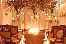 I'm getting married!!! / by Samantha Newsom