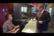 Sales Executive Videos / Most of these videos are produced by our very own Video Producer, Barry White! / by RE/MAX Results