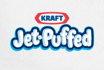 Fun Facts: Jet-Puffed Marshmallows / by JET-PUFFED