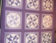 Craft Juice Fabric Crafts / by craftjuice