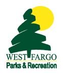 West Fargo / by Park Co. Realtors