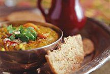 Curry ideas / by Ideas Magazine