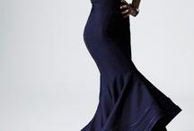 Gowns / by Tammy Bond