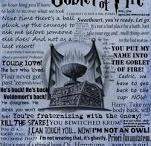 Books Worth Reading / by McKenzie Shaw