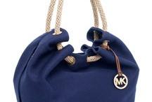 purses r my favvvvv / by Melissa Morrison