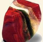 Gemstones / by John Graney