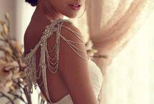 Dream wedding!!! / by Katie Richey