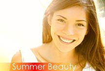 Make Up Tips / by Ziba Beauty