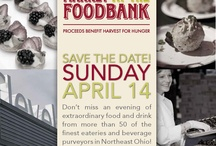 Cleveland Foodbank events / by Greater Cleveland Food Bank