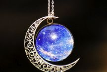 Jewelry / by Paige Whited