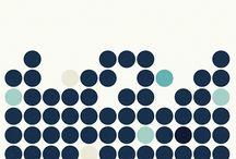 dots / by Liesl Gibson
