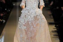 Dresses / by María Vega