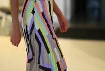 My Style / by Megan McLain Crowe