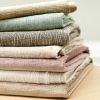 Fabric & Trim / by J A N E T * S L A B O S Z - G R I G G S