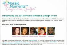 Design Teams / by Candy Spiegel