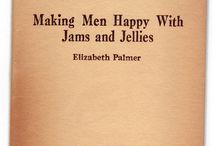 Books of wisdom!! / by Jo Bartlett