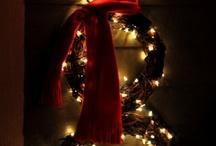 Christmas / by Teresa Hansen