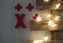 Christmas   XMAS / by Iris Havekes   C-More interior