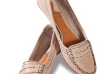 Shoes / by sasti