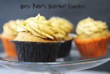 Beautiful Cupcakes / by Andrea Webb
