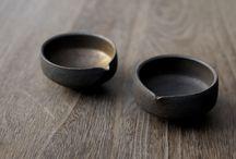 ceramics2 / by fold design