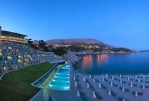 Rixos Libertas Dubrovnik / by Rixos Hotels