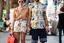 Stylespot! / by Mar Espanol