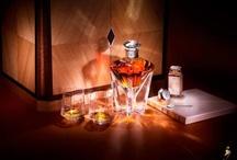 Whisky | Whiskey / by Edson Konioshi