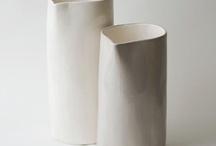 Ceramics / by Carolina Dieguez