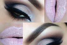 Face time! / by Elizabeth Silva