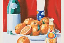 History / Discover the legend: all the posters, illustrations, photos and places that since 1932 made San Pellegrino Sparkling Fruit Beverages' rich history / by San Pellegrino Fruit Beverages