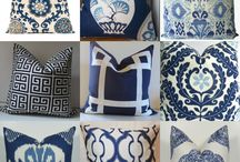 Apartment List's PILLOW PILE / Pillows for your home!  / by Apartment List