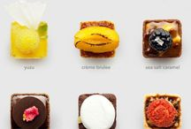 Fun Food Finds / by Naftali Stern